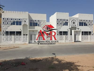 Building for Rent in Al Khabisi, Al Ain - Brand New Purpose Built Medical facility