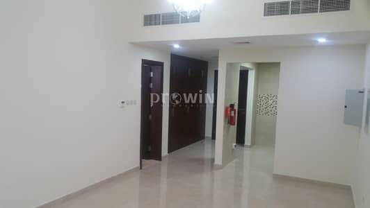 Studio for Rent in Jumeirah Village Circle (JVC), Dubai - Close To Park | Separate Kitchen | Very Spacious Studio Apt !!!