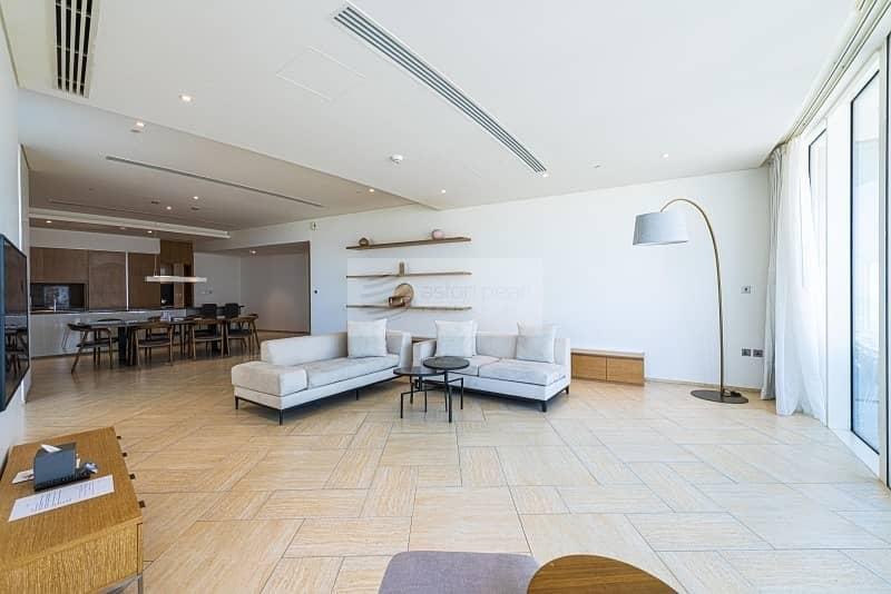 2 Urgent Sale |Amazing Penthouse | Luxury 4 Bedrooms