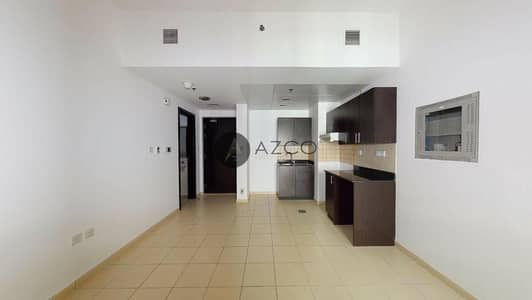 1 Bedroom Apartment for Rent in Jumeirah Village Circle (JVC), Dubai - AMAZING DEAL | SPACIOUS AND MODERN | WORTH LIVING