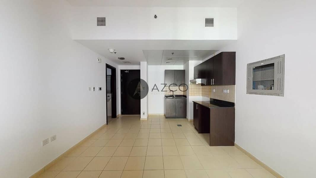 AMAZING DEAL | SPACIOUS AND MODERN | WORTH LIVING