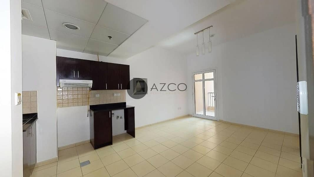 2 AMAZING DEAL | SPACIOUS AND MODERN | WORTH LIVING
