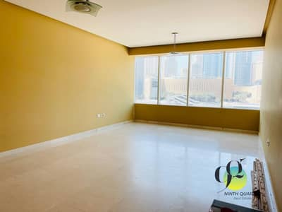 1 Bedroom Apartment for Sale in Jumeirah Lake Towers (JLT), Dubai - Spacious / Clean/ Marina View / 1 BR Aptt