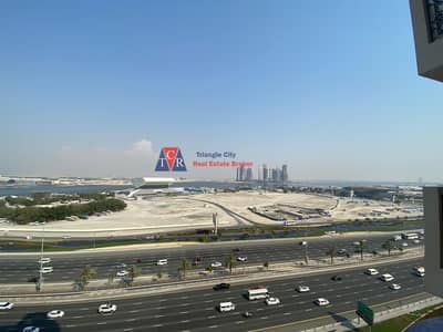 3 Bedroom Apartment for Sale in Culture Village, Dubai - Best Deal in Town 1/2/3 Bedrooms for Immediate Sale in Riah Tower