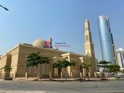 2 Bedroom Flat for Sale in Culture Village, Dubai - Best Deal in Town 1/2/3 Bedrooms for Immediate Sale in Riah Tower