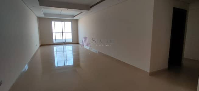 شقة 3 غرف نوم للايجار في دبي لاند، دبي - 000