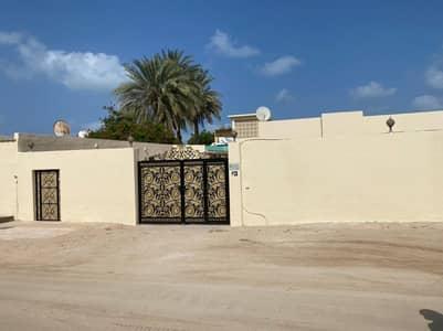 4 Bedroom Villa for Sale in Al Mirgab, Sharjah - House for sale in Sharjah / Al Mirqab area
