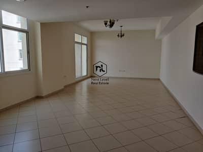 2 Bedroom Apartment for Rent in Liwan, Dubai - 2 Bedroom| Maid Room| Big Size| Burj Khalifa View| High Floor| Parking|