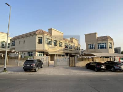 3 Bedroom Villa Compound for Sale in Mirdif, Dubai - 5 Villa Compound For Sale In Mirdif