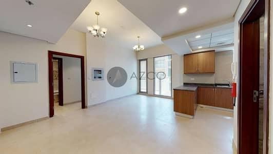 1 Bedroom Flat for Sale in Al Furjan, Dubai - PREMIUM FINISHING   STYLISH SPACES   BRAND NEW