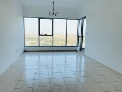 شقة 2 غرفة نوم للبيع في مجمع دبي ريزيدنس، دبي - Al Ain Facing ||| Best Price ||| Grab Now