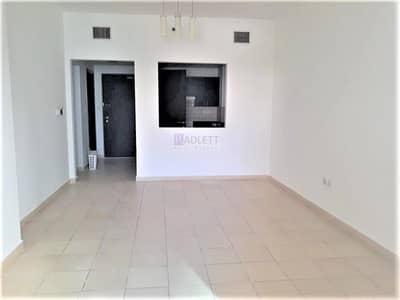 2 Bedroom Flat for Rent in Jumeirah Village Circle (JVC), Dubai - Spacious Apartment
