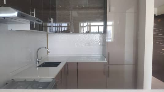 2 Bedroom Flat for Rent in Arjan, Dubai - Affordable Apartment in a great community | Best Offer | Exciting Amenities | Quality Verified!!