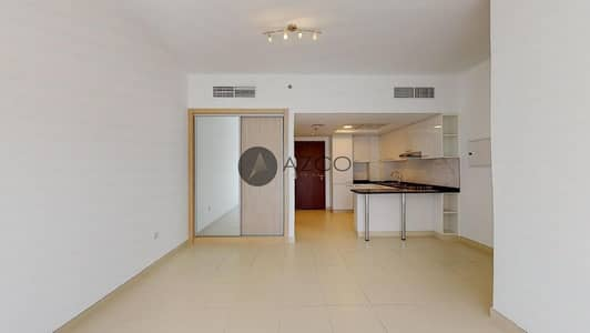 Studio for Rent in Jumeirah Village Circle (JVC), Dubai - LAVISH LIVING   KITCHEN APPLIANCES   MODERN TOUCH