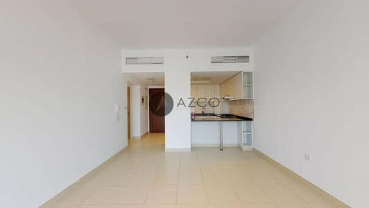 2 Bedroom Apartment for Rent in Jumeirah Village Circle (JVC), Dubai - ALLURING UNIT  MODERN LIVING  LUXURIOUS LIFESTYLE