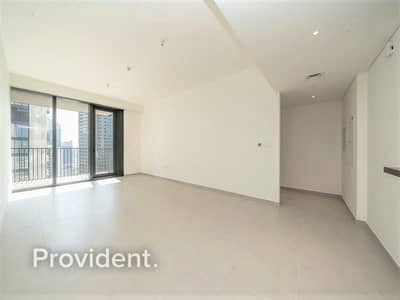 2 Bedroom Flat for Sale in Downtown Dubai, Dubai - Both Bedrooms Ensuite plus Extra Storage Room