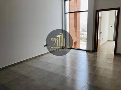 ELEGANT 1BEDROOM | WITH BALCONY | READY TO MOVE IN