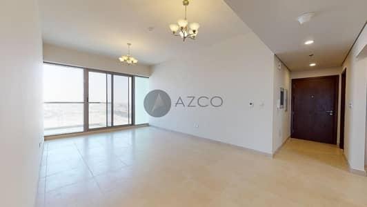 2 Bedroom Apartment for Sale in Al Furjan, Dubai - LIFESTYLE YOU DESERVE |SPACIOUS UNIT|NO COMMISSION