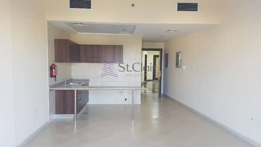Studio for Rent in Dubai Silicon Oasis, Dubai - Wonderfully Maintained Studio Apartment for Rent in Lynx Residence