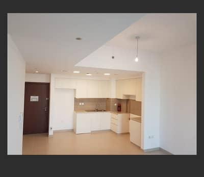 استوديو  للايجار في تاون سكوير، دبي - شقة في شقق زهرة النسيم تاون سكوير 23000 درهم - 5039194