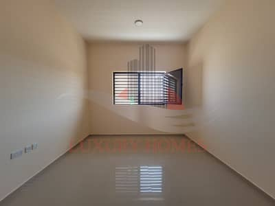 2 Bedroom Flat for Rent in Al Hili, Al Ain - Neatly organized Bright Close to Markets