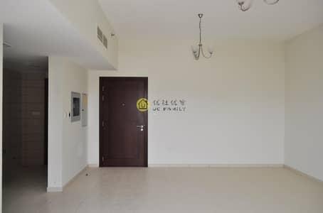 2 Bedroom Apartment for Rent in Jumeirah Village Circle (JVC), Dubai - JVC | 2 BHK | Sunrise Residence|Hot Beal