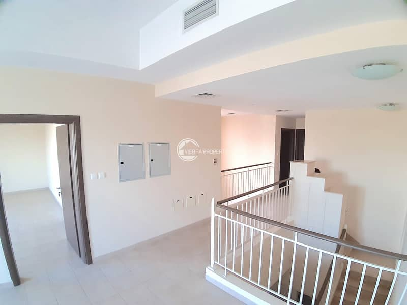 2 Near To Pool & Close Kitchen With Free Maintenance