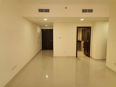 2 Bedroom Flat for Rent in Al Rawdah, Abu Dhabi - Excellent two bedroom with facilities