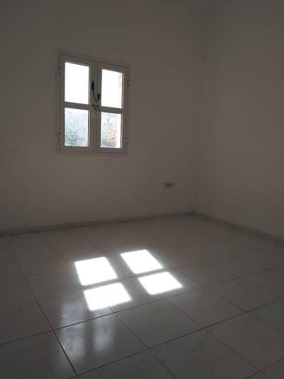 1 Bedroom Flat for Rent in Al Muroor, Abu Dhabi - One Bedroom Apartment in Villa, Separate Entrance