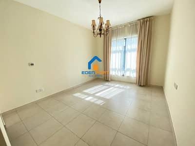 فلیٹ 3 غرف نوم للايجار في ذا فيوز، دبي - Nice & Huge |2 Bhk+Study |Pool & Canal View
