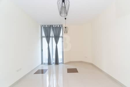 2 Bedroom Apartment for Rent in Dubai Marina, Dubai - Semi Furnished 2 Bedroom in Marina Wharf