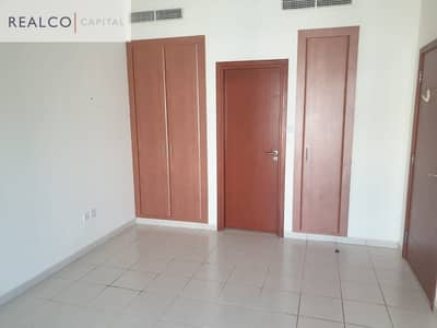 1 Bedroom Apartment for Rent in The Greens, Dubai - Amazing 1 Bedroom  Al Arta 1