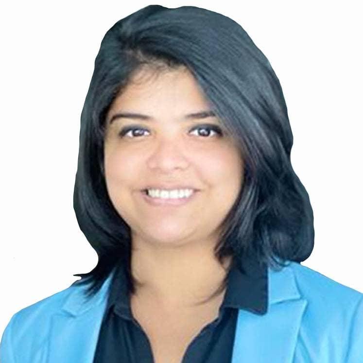 Manisha Tyagi
