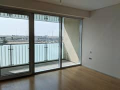 شقة في السنا 2 السنا المنيرة شاطئ الراحة 2 غرف 105000 درهم - 5039666