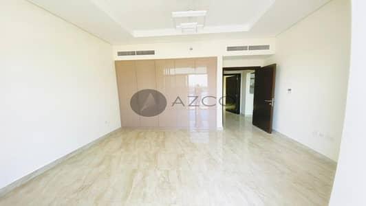 2 Bedroom Flat for Rent in Arjan, Dubai - BRAND NEW | SUPERB QUALITY | CORNER UNIT