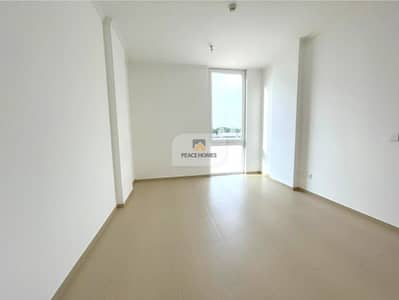 1 Bedroom Flat for Rent in Jumeirah Village Circle (JVC), Dubai - 1MTH FREE | AMAZINGLY MASSIVE | LARGE LAYOUT | FITTED KITCHEN