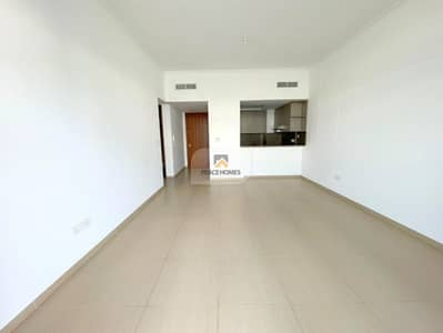 2 Bedroom Flat for Rent in Jumeirah Village Circle (JVC), Dubai - INVITING INTERIORS | FITTED KITCHEN | LAUNDRY ROOM