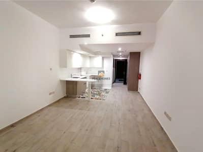 Studio for Rent in Jumeirah Village Circle (JVC), Dubai - MULTIPLE CHQS | SIZEABLE BALCONY | LAVISH STUDIO @28K