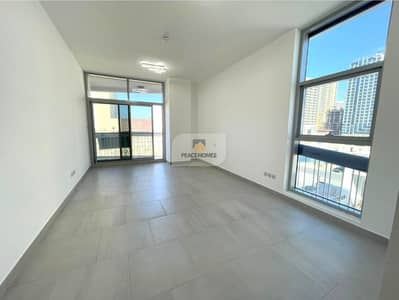 1 Bedroom Apartment for Rent in Jumeirah Village Circle (JVC), Dubai - PAY 4CHQS | LIMITED OFFER | FUNCTIONAL 1BR | BEST PRICE @46K