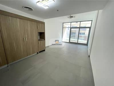 Studio for Rent in Jumeirah Village Circle (JVC), Dubai - PAY 4CHQS | LIMITED OFFER | BRIGHT INTERIORS | BEST LAYOUT