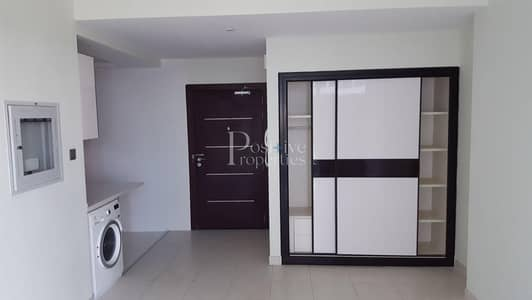 1 Bedroom Flat for Sale in Dubai Studio City, Dubai - Beautiful View |Podium Level | Garden facing