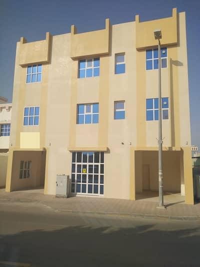 Brand New Elegant 3bhk flat Mutawaa in Jahili Al Ain