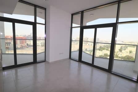 شقة في بن غاطي ستارز واحة دبي للسيليكون 1 غرف 550000 درهم - 5032771