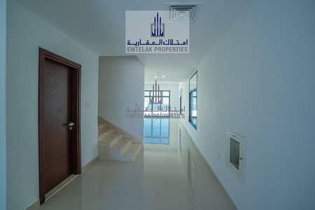 Купить квартиру в Fujairah Аль-Батае жилье в тбилиси купить