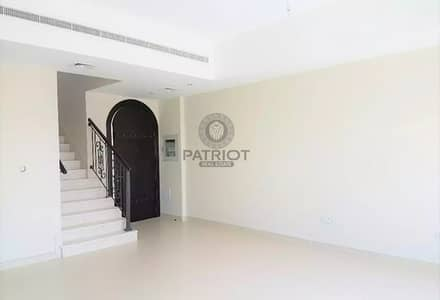 3 Bedroom Townhouse for Sale in Reem, Dubai - Amazing 3 Bed + maids at Mira 1 for 1.5 million  AED only