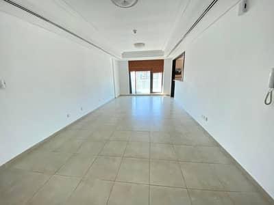 3 Bedroom Apartment for Rent in Jumeirah Lake Towers (JLT), Dubai - HOT DEAL! HUGE 3BED + MAIDS ROOM JUST 80K IN GOLDCREST VIEWS 2 JLT FULL LAKE VIEW