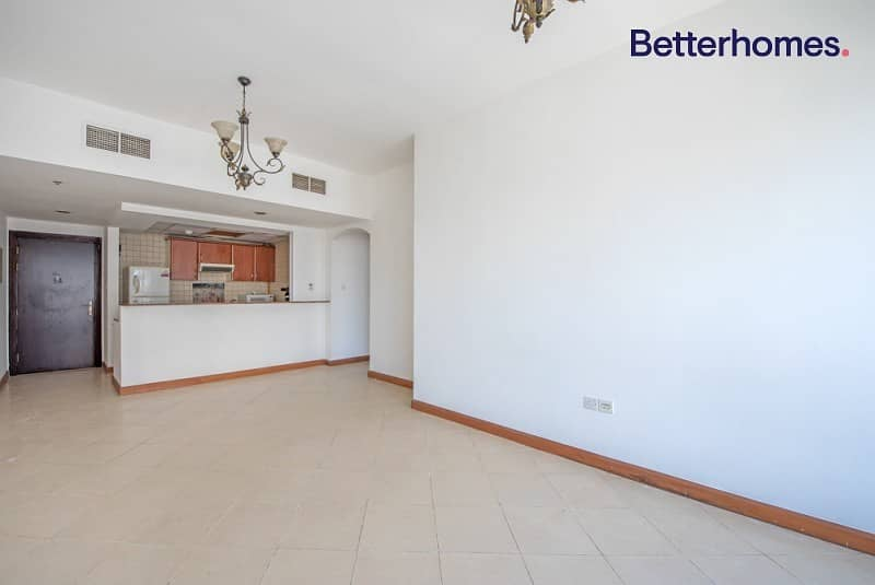 2 Mid Floor | Rented | Great Investment