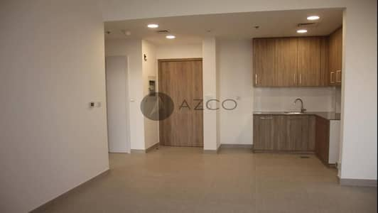 1 Bedroom Apartment for Rent in Town Square, Dubai - LUXURY LIVING | IMPECCABLE DESIGN | PERFECT CONDITION