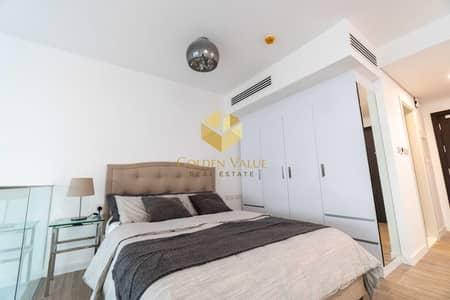 فیلا 1 غرفة نوم للبيع في دبي لاند، دبي - YOUR LOFT VILLA CALLING YOU