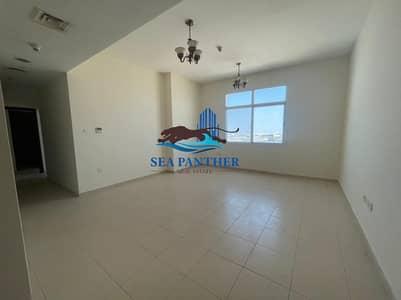 فلیٹ 2 غرفة نوم للايجار في ليوان، دبي - AMAZING 2 BR | MAZAYA 3 | AED 40K